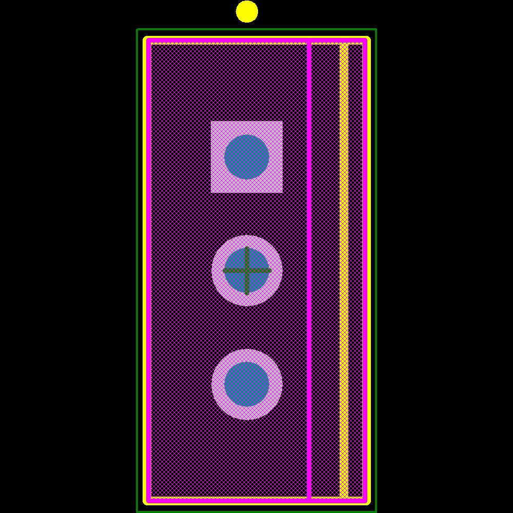 1 2 6 12 rotoli di chiari standard PALETTA STRETCH shrink wrap 17mu SPEDIZIONE GRATUITA