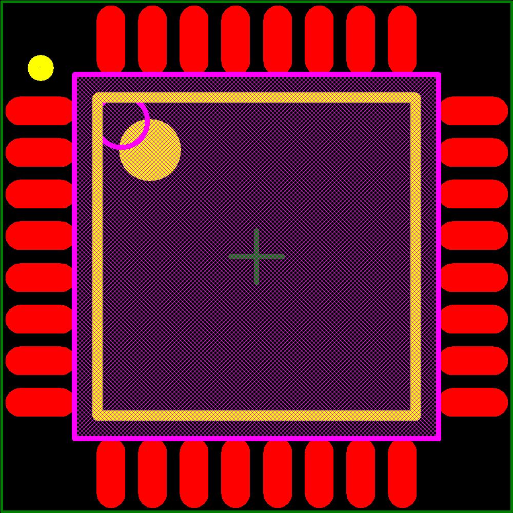 ATMEGA328P-AUR Microchip / Atmel   Ciiva
