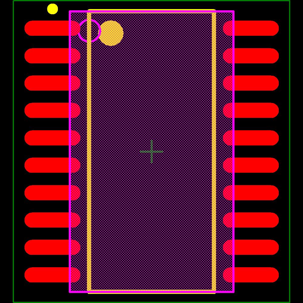 PIC16F690-I/SO Microchip   Ciiva