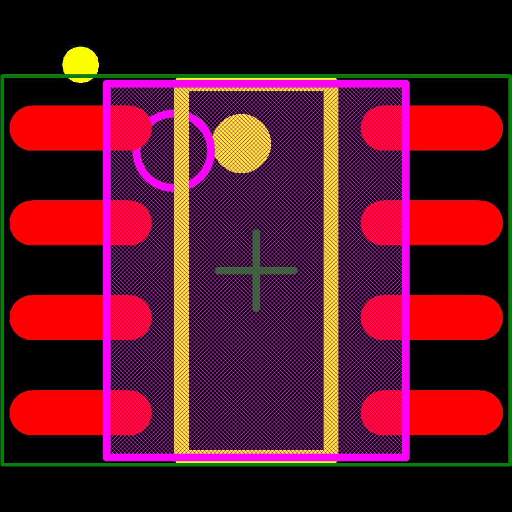 MCP2551-I/SN Microchip | Ciiva