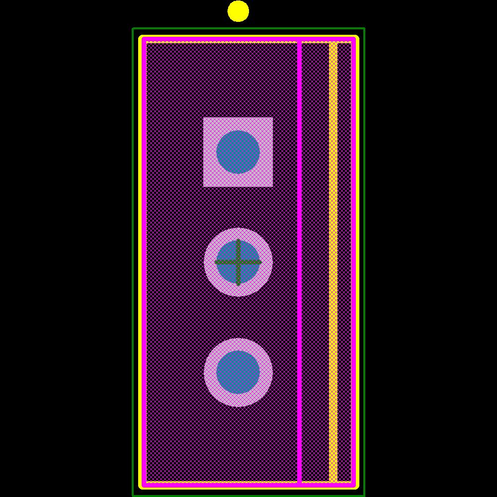 Mur620ct datasheet pdf (56 kb) on semiconductor | pobierz z elenota. Pl.