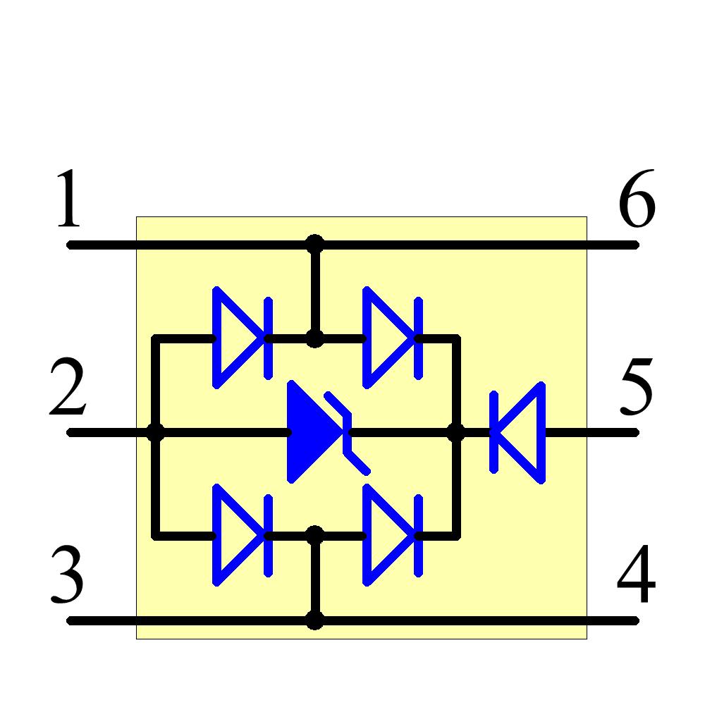 Atemberaubend Elektronik Symbol Zeitgenössisch - Der Schaltplan ...